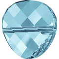 5621 Aquamarine 14mm (1 sztuka)